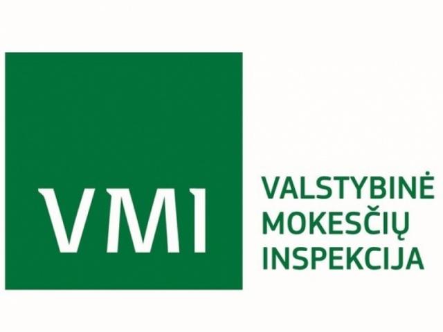 Smulkiojo verslo atstovams VMI naujovė - e. sąskaitų išrašymo paslauga