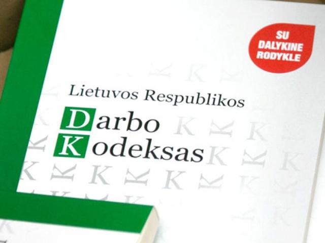 DK NAUJOVĖS NUO 2017-07-01