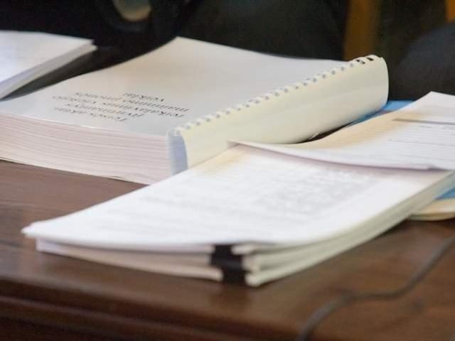 Kokie teisės aktai keičiasi nuo 2017 m. sausio 1 d. ?