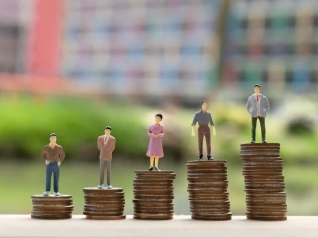 Kas galės pasinaudoti subsidijomis paskelbus prastovą?