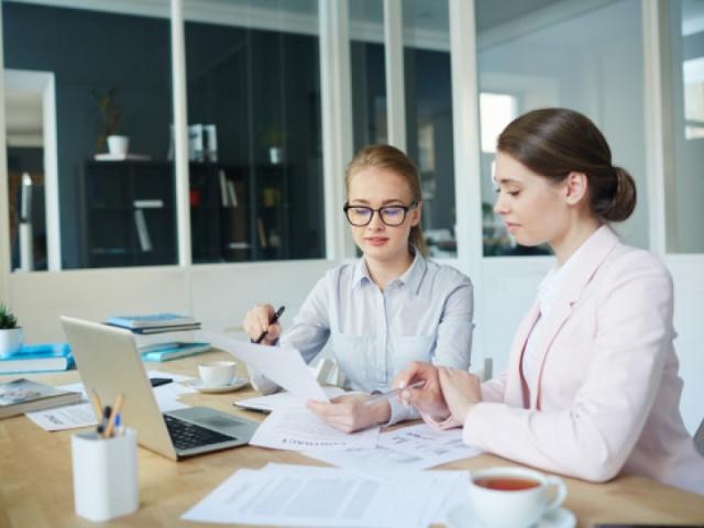 Darbo santykiai karantino laikotarpiu