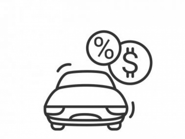 Įmonė išnuomoja bent vienai dienai lengvąjį automobilį. Ar atsiranda galimybė daryti to automobilio pirkimo PVM atskaitą? Kaip tai apskaičiuoti?